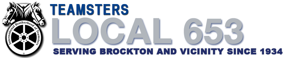 Teamsters Local 653 |
